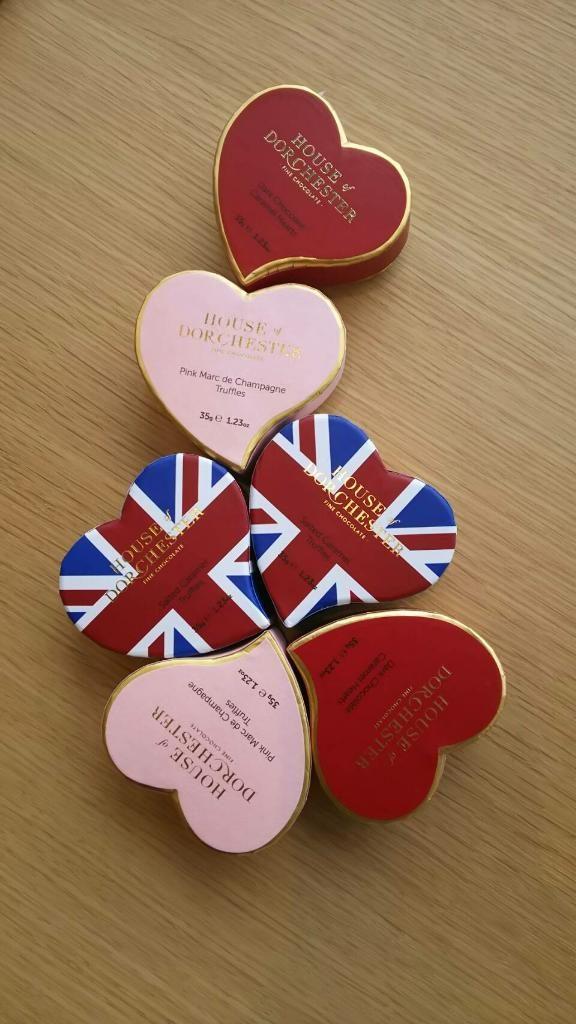 もうすですね!!わくわくドキドキのバレンタイン(⋈◍>◡<◍)。✧♡